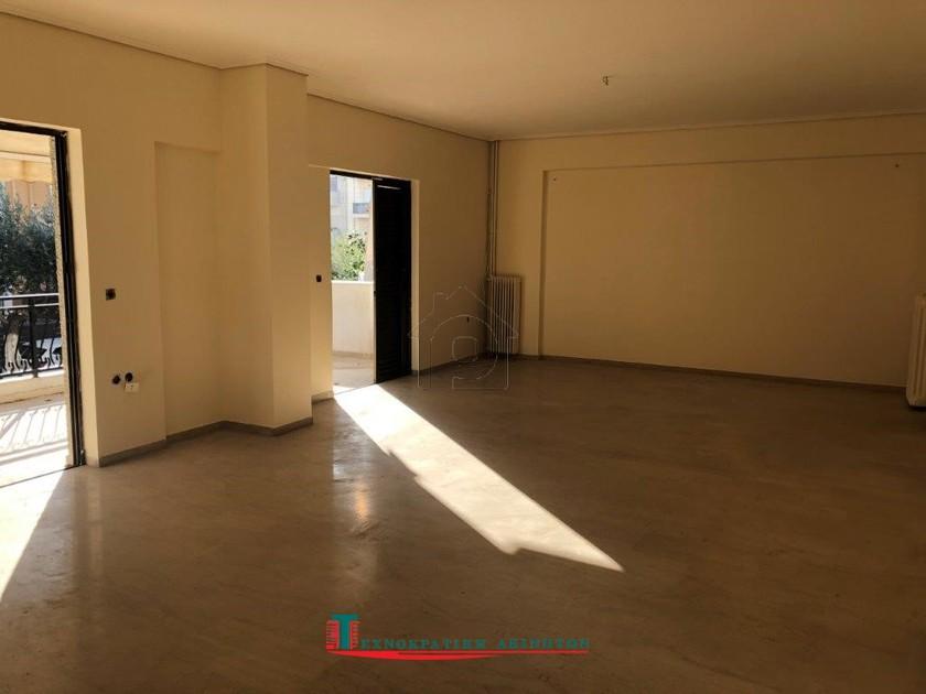 Διαμέρισμα 150τ.μ. πρoς αγορά-Νέα σμύρνη » Κέντρο