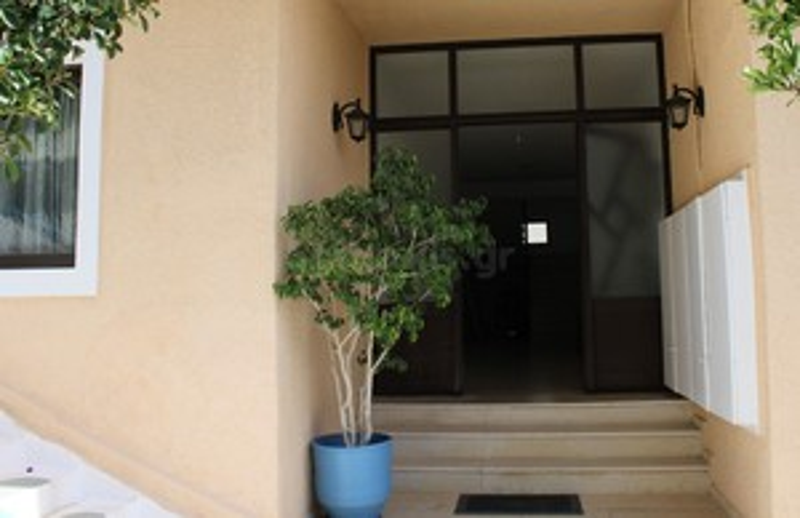 Διαμέρισμα 42τ.μ. πρoς ενοικίαση-Μαρμάρι » Άγιος κωνσταντίνος