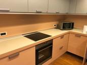 Διαμέρισμα 100 έως 180 τ.μ. για ζήτηση