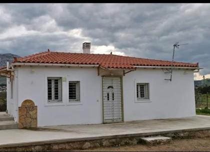 Μονοκατοικία 52τ.μ. πρoς αγορά-Κόρινθος » Αρχαία κόρινθος