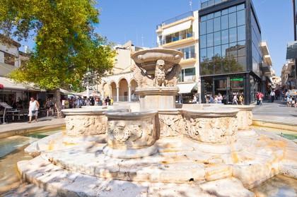 Επιχείρηση 250τ.μ. πρoς αγορά-Ηράκλειο κρήτης » Κέντρο