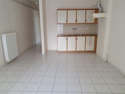 Διαμέρισμα 70τ.μ. πρoς ενοικίαση-Κατερίνη » Πάρκο - αγία τριάδα