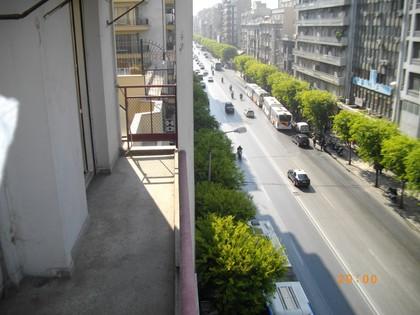 Διαμέρισμα 96τ.μ. πρoς αγορά-Λαδάδικα