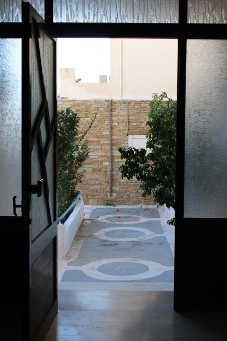 Διαμέρισμα 0τ.μ. πρoς ενοικίαση-Μαρμάρι » Άγιος κωνσταντίνος