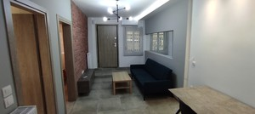 Διαμέρισμα 50τ.μ. πρoς αγορά-Άγιος δημήτριος