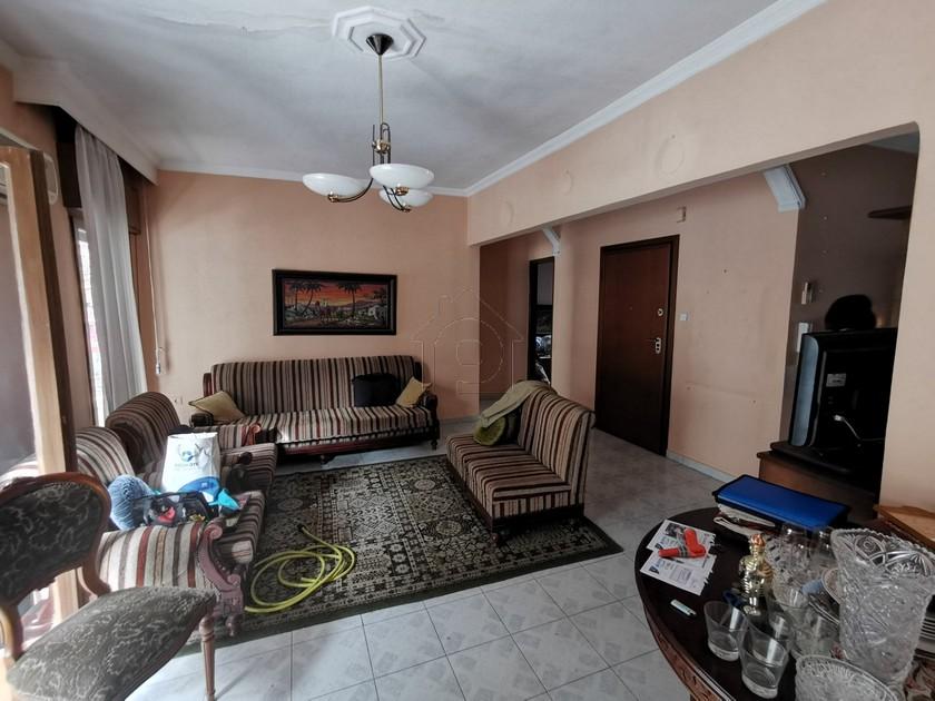 Διαμέρισμα 108τ.μ. πρoς αγορά-Ξηροκρήνη