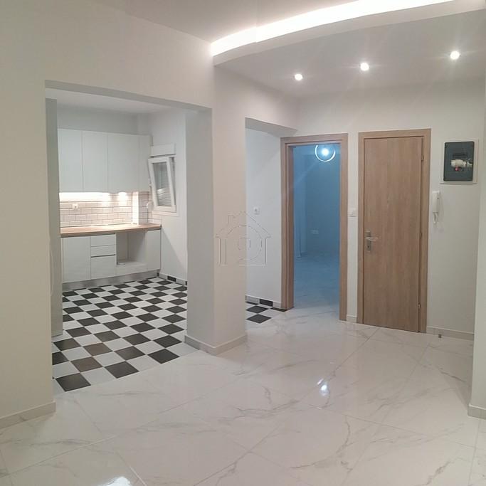 Διαμέρισμα 75τ.μ. πρoς αγορά-Ροτόντα