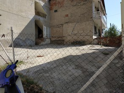 Οικόπεδο 145τ.μ. πρoς αγορά-Σταυρούπολη » Άνωθεν ασύλου
