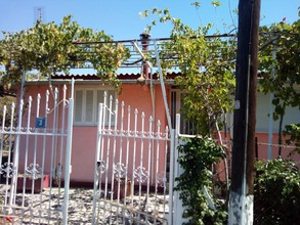 Μονοκατοικία 64τ.μ. πρoς αγορά-Μηχανιώνα » Κέντρο