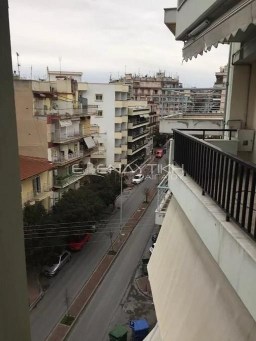 Διαμέρισμα 120τ.μ. πρoς ενοικίαση-Ροτόντα
