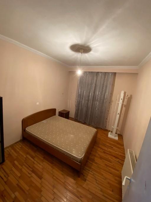 Διαμέρισμα 62τ.μ. πρoς ενοικίαση-Πτολεμαϊδα » Κέντρο