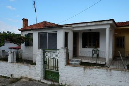 Μονοκατοικία 89τ.μ. πρoς αγορά-Καλαμπάκα » Καστράκι