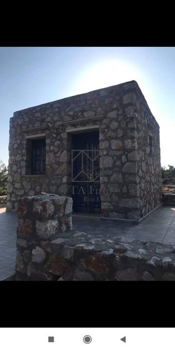 Αγροτεμάχια 3.500τ.μ. πρoς αγορά-Κάρπαθος » Περιοχή χώρας