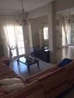 Διαμέρισμα 85 τ.μ. πρoς ενοικίαση