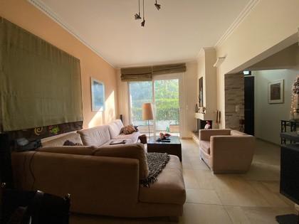 Διαμέρισμα 101τ.μ. πρoς ενοικίαση-Χαλάνδρι » Αγία άννα