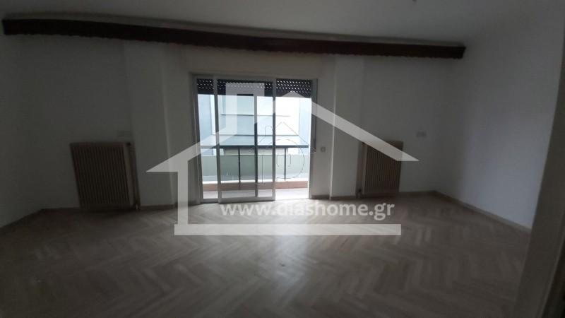 Διαμέρισμα 130τ.μ. πρoς ενοικίαση-Κοζάνη » Κέντρο