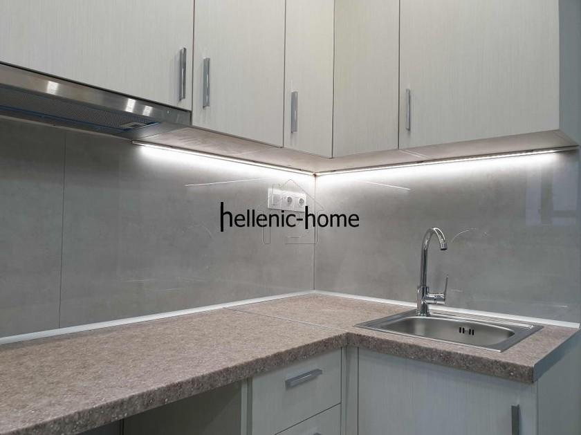 Διαμέρισμα 38 τ.μ. πρoς αγορά, Θεσσαλονίκη - Κέντρο, Τριανδρία-thumb-3
