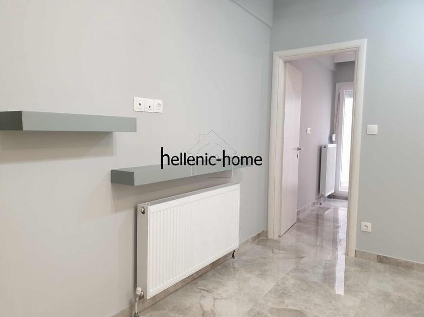Διαμέρισμα 38 τ.μ. πρoς αγορά, Θεσσαλονίκη - Κέντρο, Τριανδρία-thumb-4
