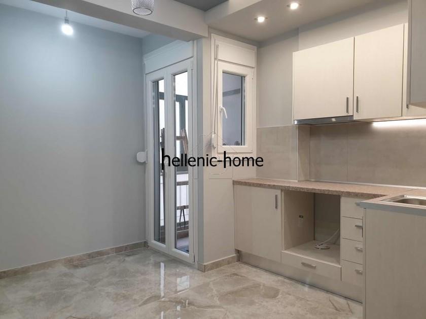Διαμέρισμα 38 τ.μ. πρoς αγορά, Θεσσαλονίκη - Κέντρο, Τριανδρία-thumb-6