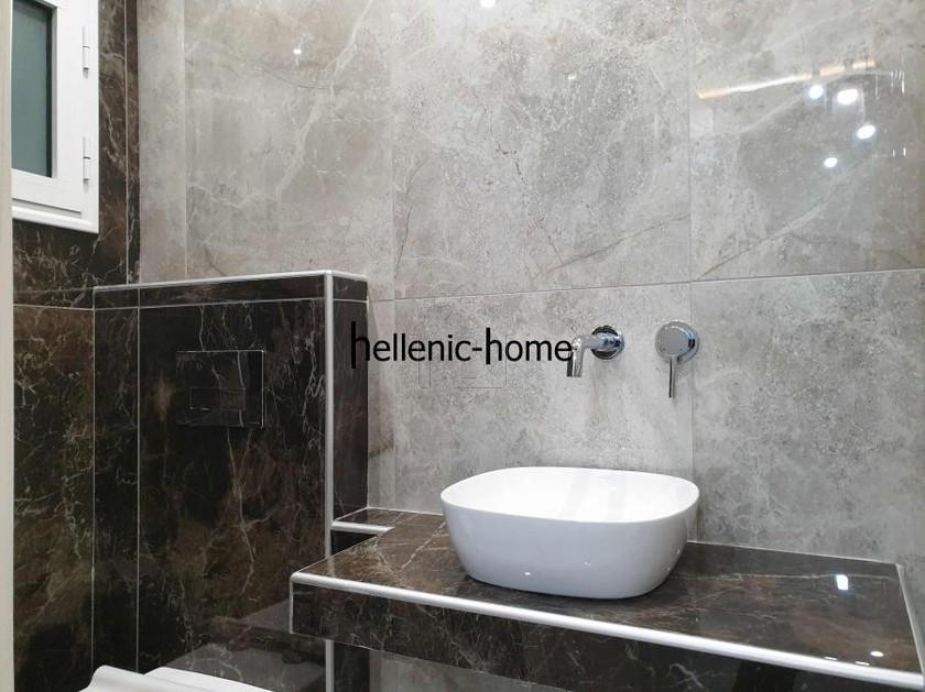 Διαμέρισμα 38 τ.μ. πρoς αγορά, Θεσσαλονίκη - Κέντρο, Τριανδρία-thumb-11
