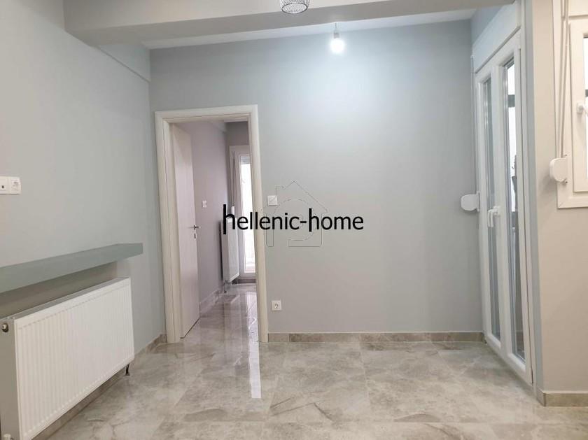Διαμέρισμα 38 τ.μ. πρoς αγορά, Θεσσαλονίκη - Κέντρο, Τριανδρία-thumb-12