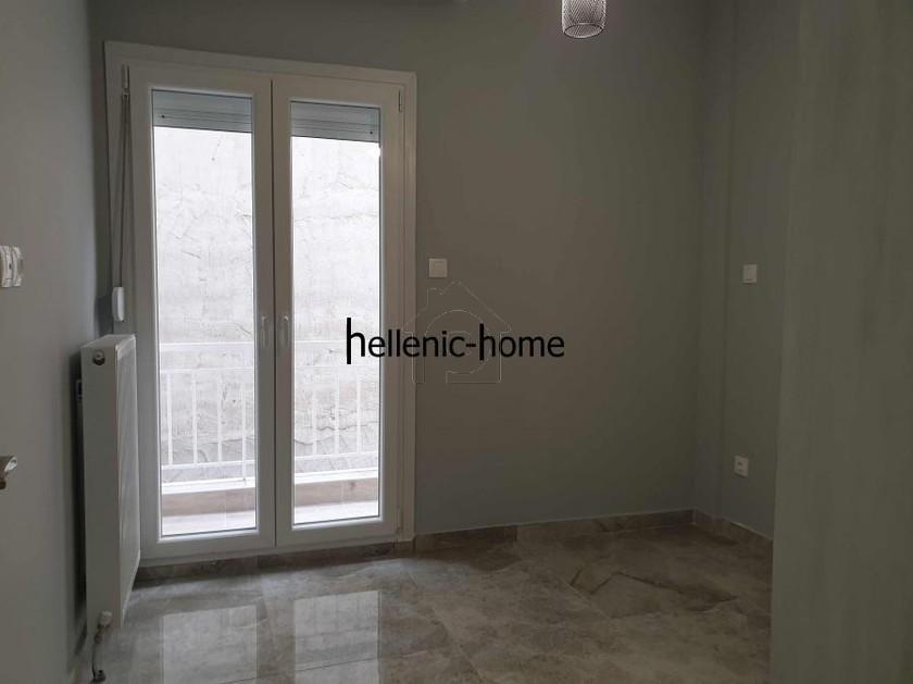 Διαμέρισμα 38 τ.μ. πρoς αγορά, Θεσσαλονίκη - Κέντρο, Τριανδρία-thumb-13