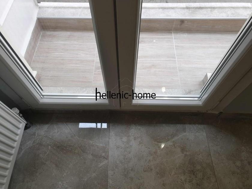 Διαμέρισμα 38 τ.μ. πρoς αγορά, Θεσσαλονίκη - Κέντρο, Τριανδρία-thumb-14