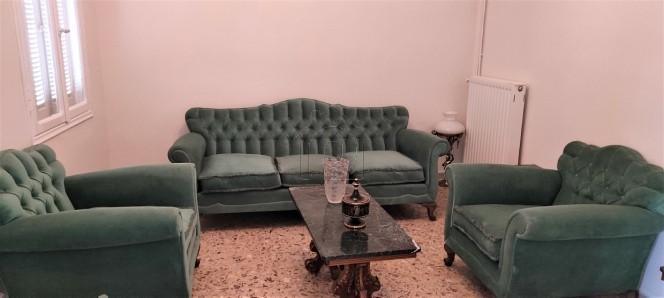 Διαμέρισμα 58τ.μ. πρoς ενοικίαση-Ναύπλιο » Κέντρο