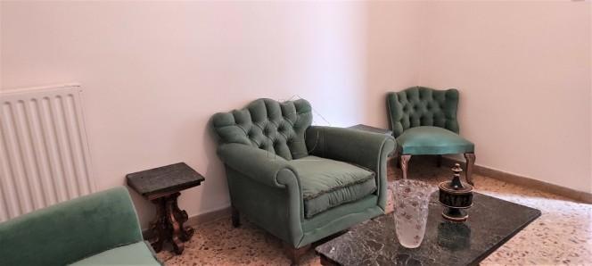 Διαμέρισμα 58 τ.μ. πρoς ενοικίαση, Αργολίδα, Ναύπλιο-thumb-1