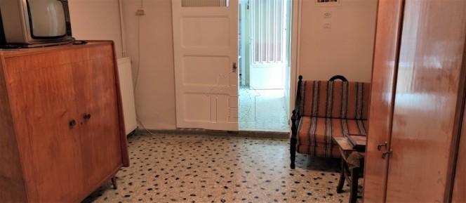 Διαμέρισμα 58 τ.μ. πρoς ενοικίαση, Αργολίδα, Ναύπλιο-thumb-2