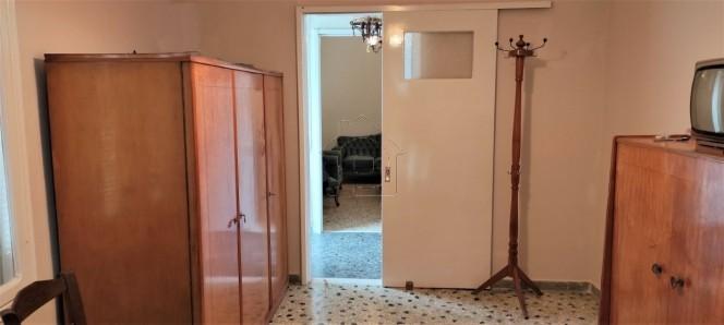 Διαμέρισμα 58 τ.μ. πρoς ενοικίαση, Αργολίδα, Ναύπλιο-thumb-3