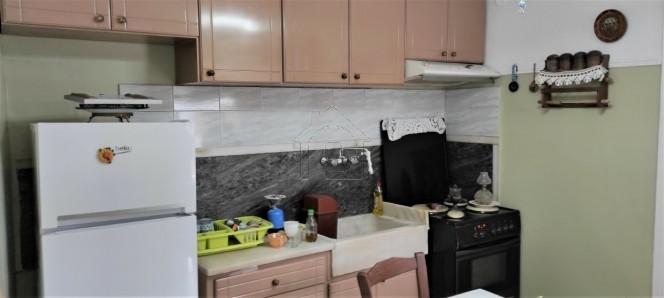 Διαμέρισμα 58 τ.μ. πρoς ενοικίαση, Αργολίδα, Ναύπλιο-thumb-4