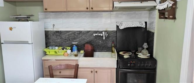 Διαμέρισμα 58 τ.μ. πρoς ενοικίαση, Αργολίδα, Ναύπλιο-thumb-5