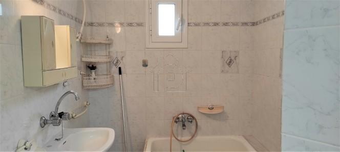 Διαμέρισμα 58 τ.μ. πρoς ενοικίαση, Αργολίδα, Ναύπλιο-thumb-6