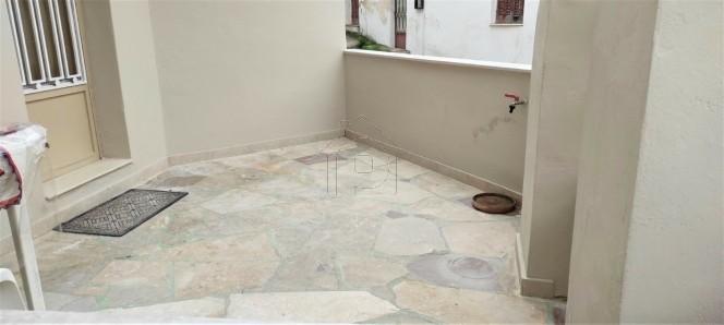 Διαμέρισμα 58 τ.μ. πρoς ενοικίαση, Αργολίδα, Ναύπλιο-thumb-7