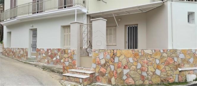 Διαμέρισμα 58 τ.μ. πρoς ενοικίαση, Αργολίδα, Ναύπλιο-thumb-8