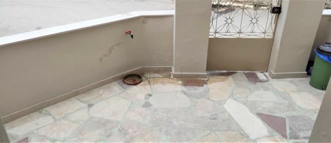 Διαμέρισμα 58 τ.μ. πρoς ενοικίαση, Αργολίδα, Ναύπλιο-thumb-9