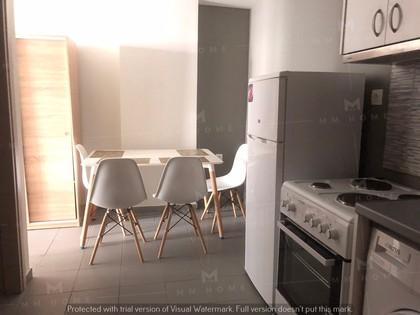 Studio / γκαρσονιέρα 37τ.μ. πρoς ενοικίαση-Ροτόντα