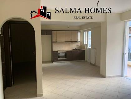 Διαμέρισμα 570τ.μ. για αγορά-Ιλίσια » Κάτω ιλίσια