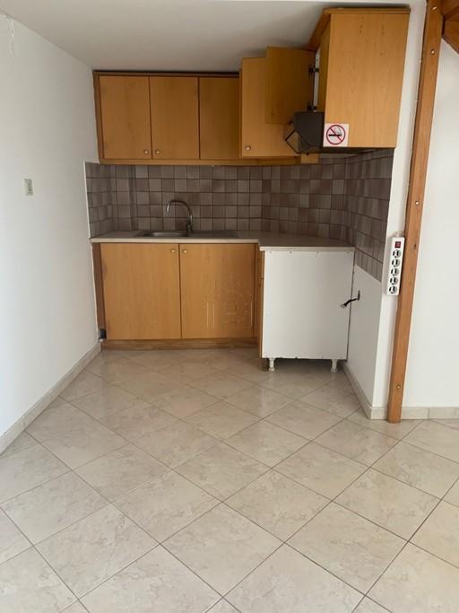 Studio / γκαρσονιέρα 25 τ.μ. πρoς ενοικίαση, Ν. Ηρακλείου, Ηράκλειο Κρήτης-thumb-0