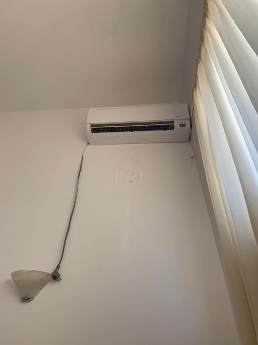 Studio / γκαρσονιέρα 25 τ.μ. πρoς ενοικίαση, Ν. Ηρακλείου, Ηράκλειο Κρήτης-thumb-6