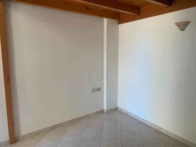 Studio / γκαρσονιέρα 25 τ.μ. πρoς ενοικίαση, Ν. Ηρακλείου, Ηράκλειο Κρήτης-thumb-8