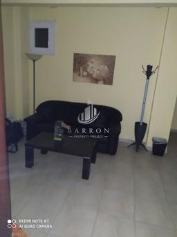 Studio / γκαρσονιέρα 58τ.μ. πρoς αγορά-Κέντρο