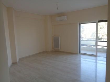 Διαμέρισμα 76τ.μ. πρoς ενοικίαση-Παλαιό φάληρο » Τροκαντερό