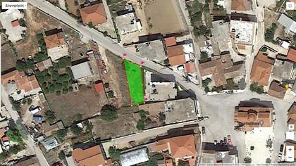 Οικόπεδο 220τ.μ. πρoς αγορά-Ναύπλιο