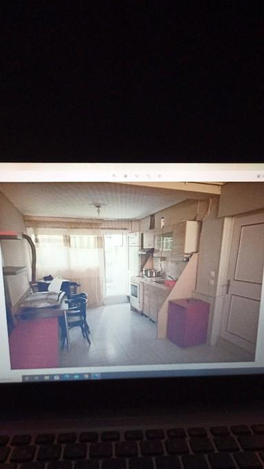Διαμέρισμα 55τ.μ. πρoς αγορά-Φλώρινα » Κέντρο