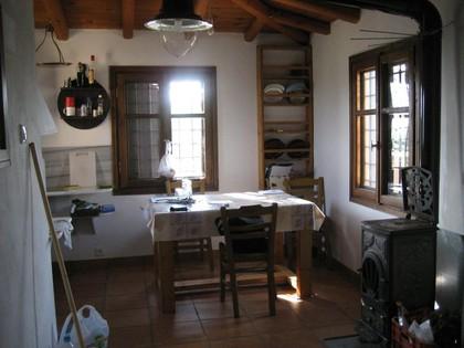 Μονοκατοικία 94τ.μ. πρoς αγορά-Ασωπός » Παπαδιάνικα