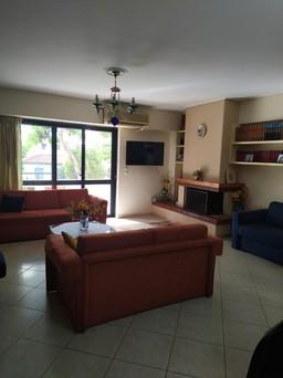 Διαμέρισμα 144τ.μ. πρoς αγορά-Κόρινθος » Κέντρο