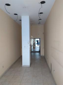 Κατάστημα 22 τ.μ. πρoς ενοικίαση, Θεσσαλονίκη - Κέντρο, Κέντρο-thumb-0