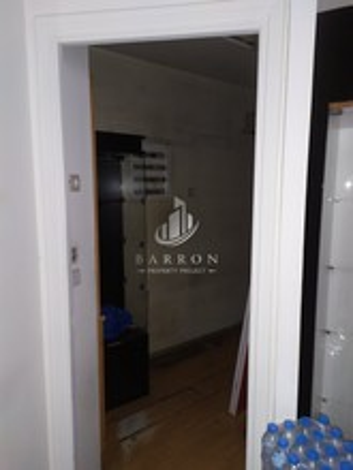 Κατάστημα 68 τ.μ. πρoς ενοικίαση, Θεσσαλονίκη - Κέντρο, Κέντρο-thumb-3